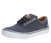 Sneaker '1225304' weiß / dunkelblau