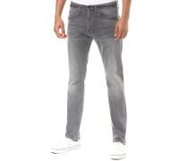 Vicious Jeans grau