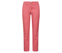 Hose 'girlfriend' pink