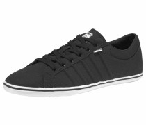 Sneaker »Hof IV T Vnz« schwarz