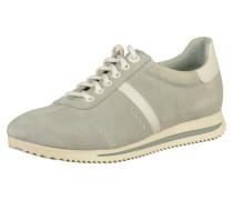 Sneaker hellblau / weiß