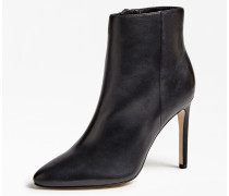 Ankle Boot 'Tabare' schwarz