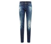 Jeans 'jjiglenn Jjoriginal JJ 164'