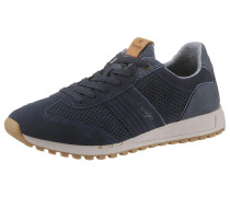 Sneaker 'Beyond City' navy
