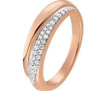 Ring '60120188' rosegold