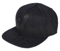 Cap 'Data axler snapback cap'