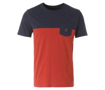 T-Shirt 'Mukono'