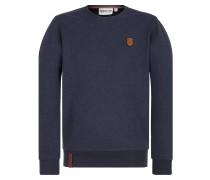 Sweatshirt 'La Posta di Falcone'