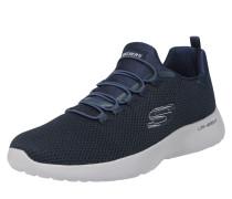 Sneaker 'dynamight -' navy