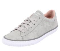 Sneaker Low 'Riata' grau