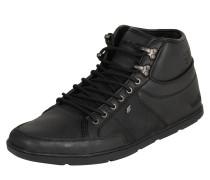 Sneaker 'Swapp' schwarz