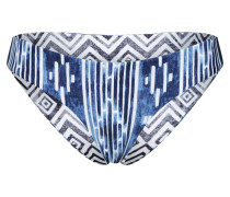 Bikinihose 'moon Tide Revo Good'