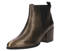 Chelsea Boot 'Nelsea' bronze