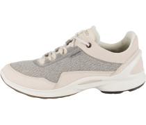 Biom Fjuel W Sneakers Low naturweiß