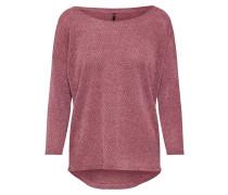 Pullover 'onlALBA' pink