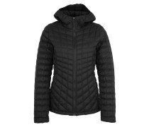 Sportfunktionsjacke 'ThermoBall'