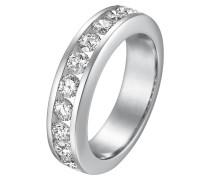 Ring '60000662' silber