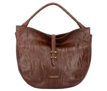 Handtasche 'Rimbaud' braun