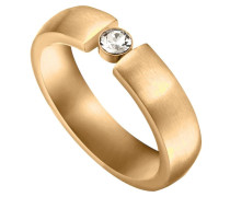 Fingerring 'Laurel Esrg00142516 Esrg00142517 Esrg00142518'