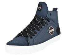 Sneaker 'durden Drill' marine / schwarz