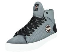 Sneaker 'durden Drill'