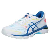 Sport-Schuhe 'gt-2000 7' blau / weiß