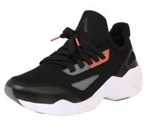 Sneaker 'Apextron Mesh 2.0'