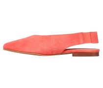 Ballerina koralle