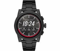 Access Grayson Mkt5029 Smartwatch (Android Wear)