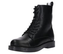Stiefel 'j627501' schwarz
