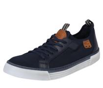 Sneaker 'Racket 22' navy