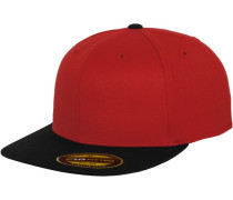 Cap 'Premium 210 Fitted'