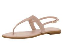 Sandale 'olimpia' pink