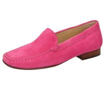 Slipper 'Campina' pink