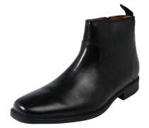 Boot 'Tilden' schwarz