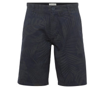 Shorts 'onsHOLM AOP Shorts GW 9922'