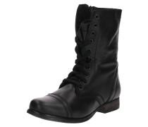 Damen - Stiefel 'troopa' schwarz
