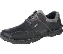 Schuhe 'Willow 05'