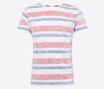 Klassisches T-Shirt