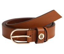 Gürtel 'classic Belt 2.5'