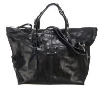 Handtaschen nachtblau