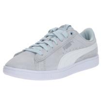Sneaker 'Vikky v2' weiß / hellgrau