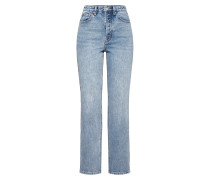 Jeans 'Tami' blue denim