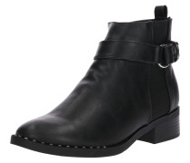 Stiefeletten 'rp18 Seasonals Deli - Stud Rand Chelsea (New Darlington) P - 12'