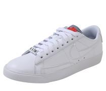 Sneaker 'Blazer Low SE LX'