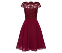 Kleid 'chi CHI Sani Dress'