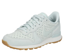 Sneaker 'Internationalist Premium'