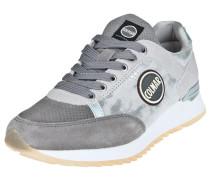 Sneaker 'travis Punk 119' grau
