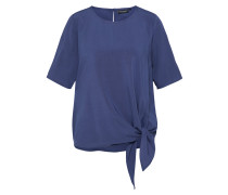 Shirt 'dorina' indigo