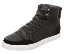 Sneaker 'Stadil' schwarz / weiß